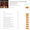 [Offre Alerte] obtenir gratuitement un classique Yo-Yo Ma album On The Google Play Store